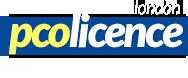 PCO License London